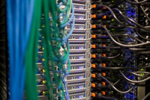 rsz_wikimedia_foundation_servers-8055_24
