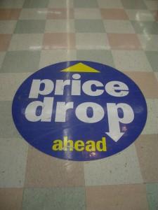 pricedrop
