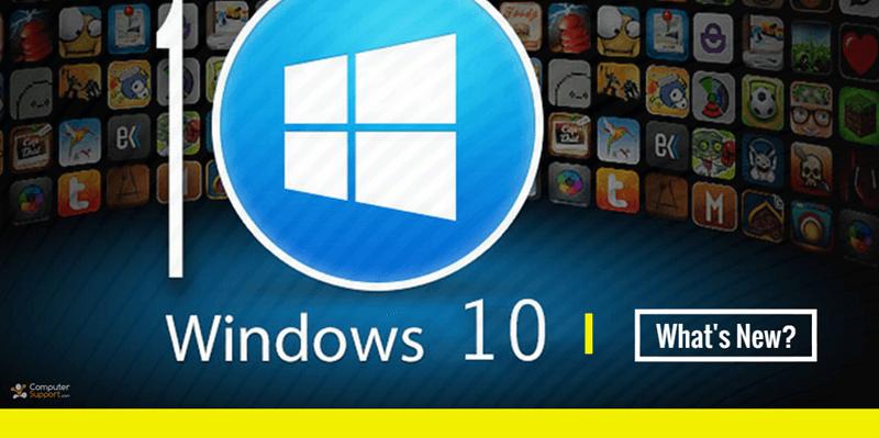 Microsoft_800x400
