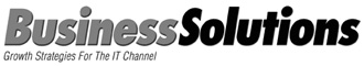 businesssolution-logo